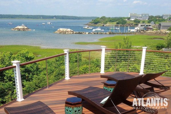 A-guide-to-cable-railing-finishes